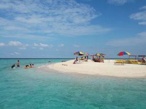 Northern Mindanao Camiguin Island