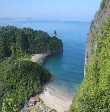 Caramoan Gota Village Resort