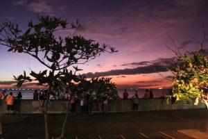 bay city manila philippines