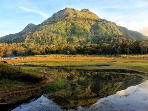 mt-apo-reflection