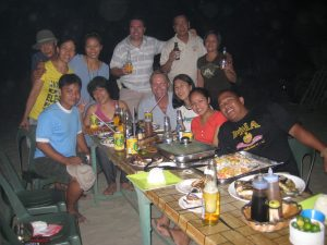 sipalay friendly locals
