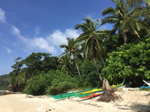 day tours near manila
