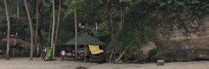 ternate cavite beach resort