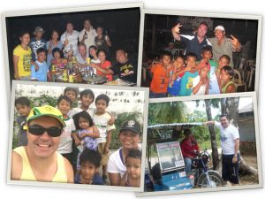 The philippines best places and people