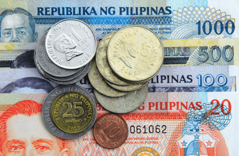 Avoid scams in Philippines like foreign exchange scams