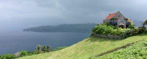 Fundacion Pacita Batanes - Tourist Spot in Batanes