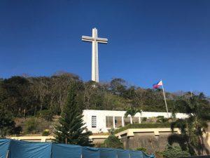 Mt.-Samat-National-Shrine-thumbnail