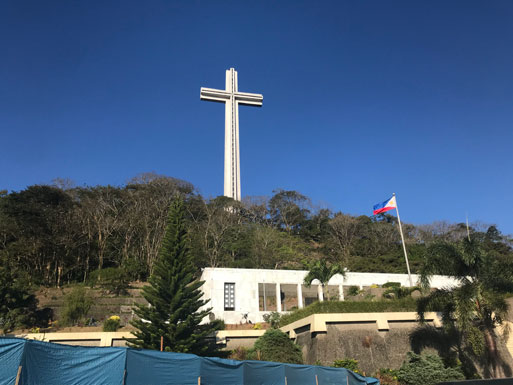 Mt.-Samat-National-Shrine-thumbnail