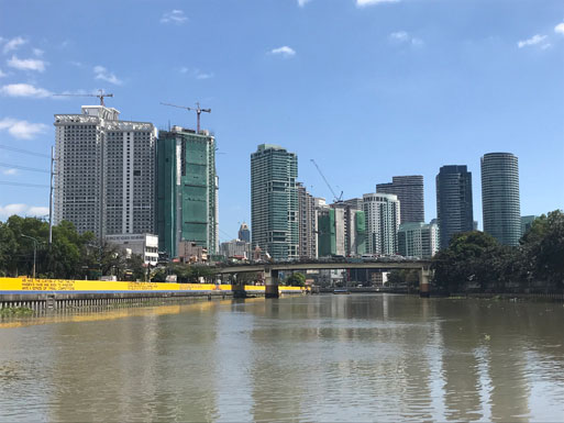 Pasig-River-Cruise-thumbnail