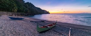 Top-14-Beaches-Near-Manila-Visit-2021