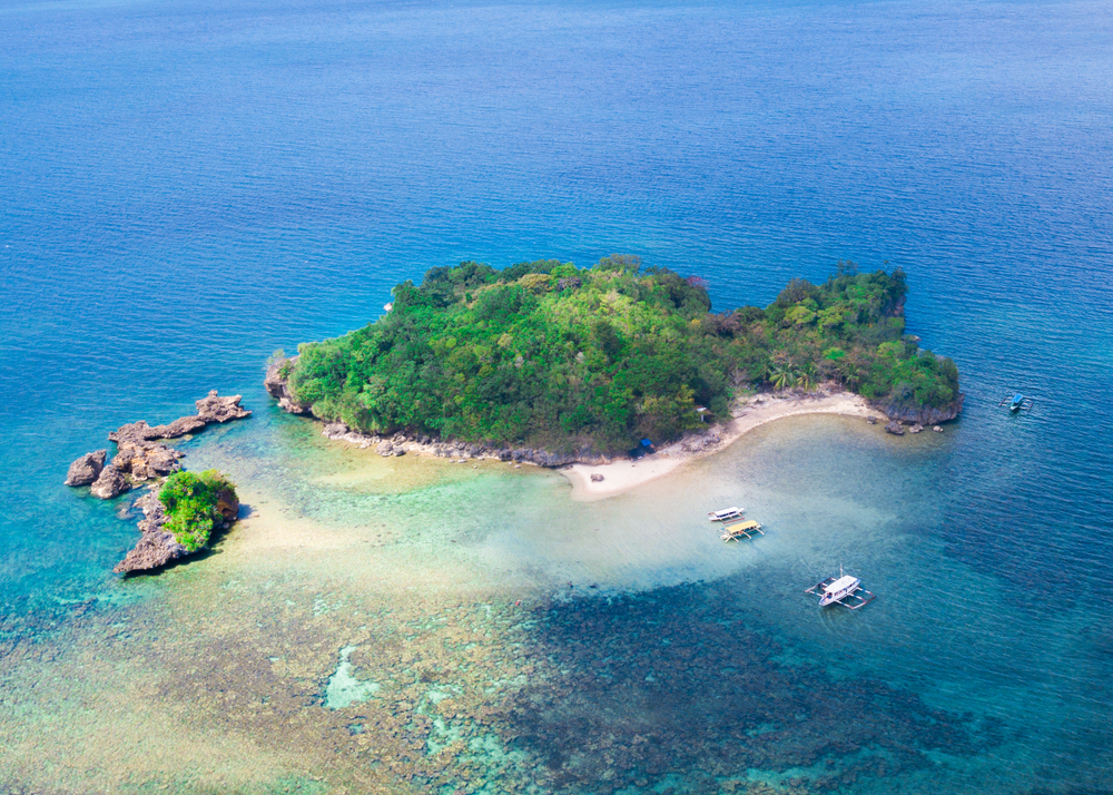 20 Best Places Philippines 2020 Guimaras Island