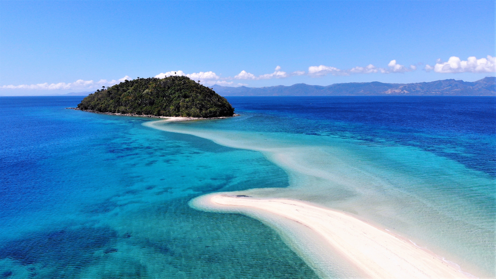 20 Best Places Philippines 2020 Romblon