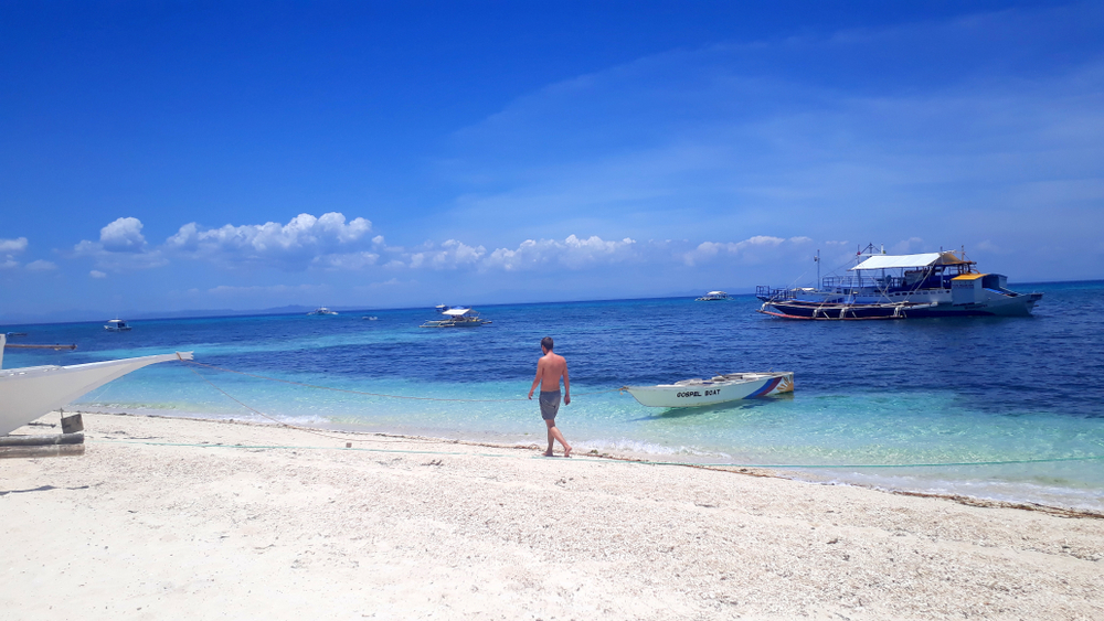 20 Best Places Philippines 2020 Malapascua Island