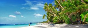Philippines best destinations