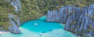 20 Best Places Philippines 2020 El Nido