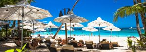 Boracay Reopens Local Tourists